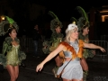 siitges-events-carnival (132)