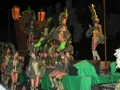 siitges-events-carnival (133)