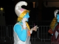 siitges-events-carnival (137)