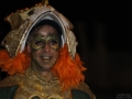 siitges-events-carnival (14)