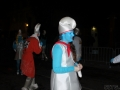 siitges-events-carnival (140)