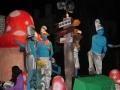 siitges-events-carnival (141)