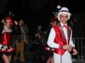 siitges-events-carnival (144)
