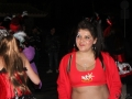 siitges-events-carnival (148)