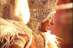 CARNAVÀLIA sitges carnival