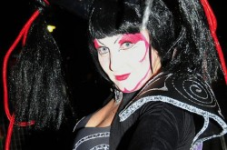 K Más Da sitges-carnival-