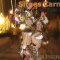 Sitges-Carnival-a2-1000px