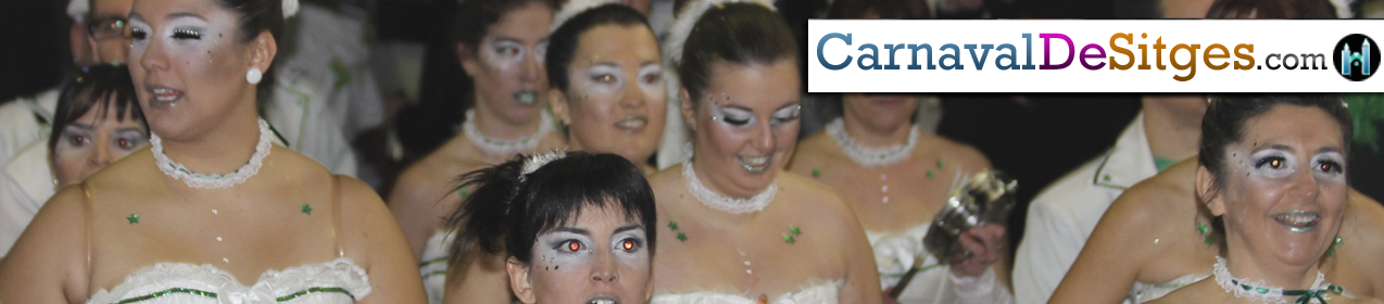 http://carnavaldesitges.com/wp-content/uploads/2015/05/sitges-carnaval-carnival-2.png