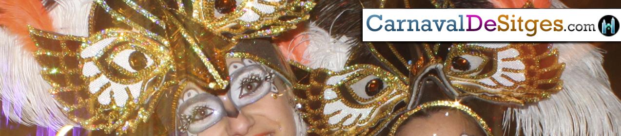 http://carnavaldesitges.com/wp-content/uploads/2015/05/sitges-carnaval-carnival-3.png