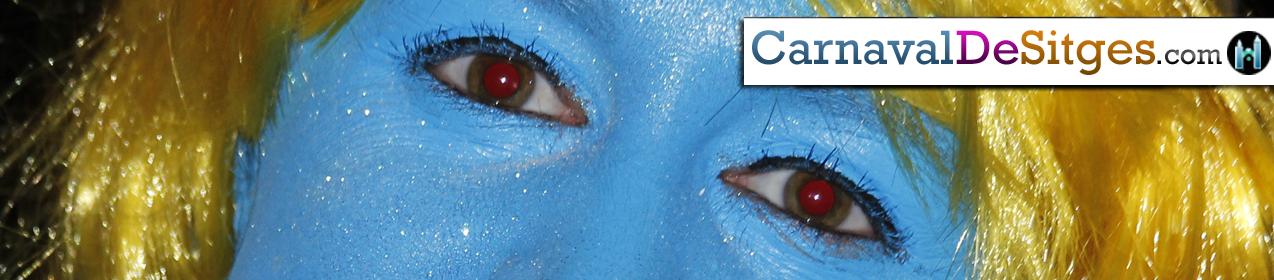 http://carnavaldesitges.com/wp-content/uploads/2015/05/sitges-carnaval-carnival-4.png