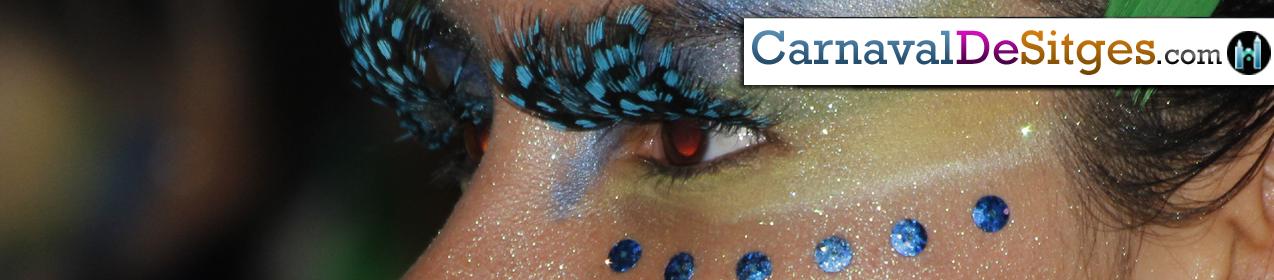 http://carnavaldesitges.com/wp-content/uploads/2015/05/sitges-carnaval-carnival-5.png
