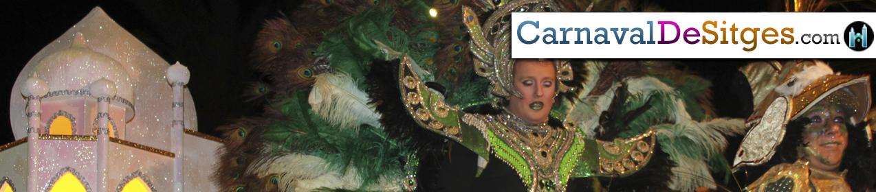 http://carnavaldesitges.com/wp-content/uploads/2015/05/sitges-carnaval-carnival-6.png