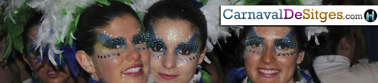 http://carnavaldesitges.com/wp-content/uploads/2015/05/sitges-carnaval-carnival-8.png