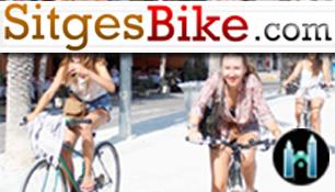 Sitges Bike