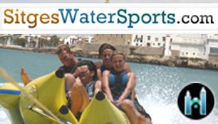 Sitges Water Sports